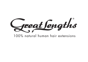 logo Greath lenghts