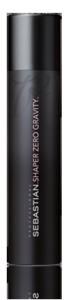 Sebastian hairspray.jpg