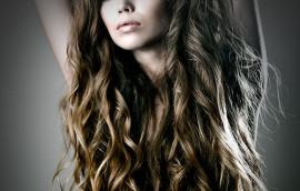 Haarverlening Kapsalon Bienvenu haarmode