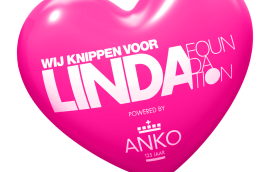 Linda Foundation Bienvenu Haarmode rhoon